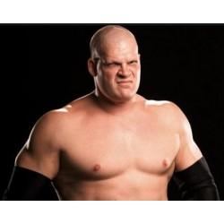 Кейн (Kane) вернулся?