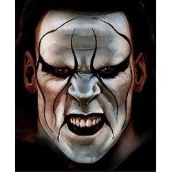 Стинг (Sting) получил травму.